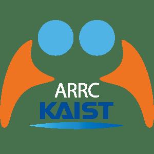 Logo of ARRC
